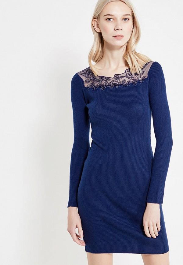 Платье Lusio Lusio LU018EWXTK85 платье lusio lusio lu018ewxtk79