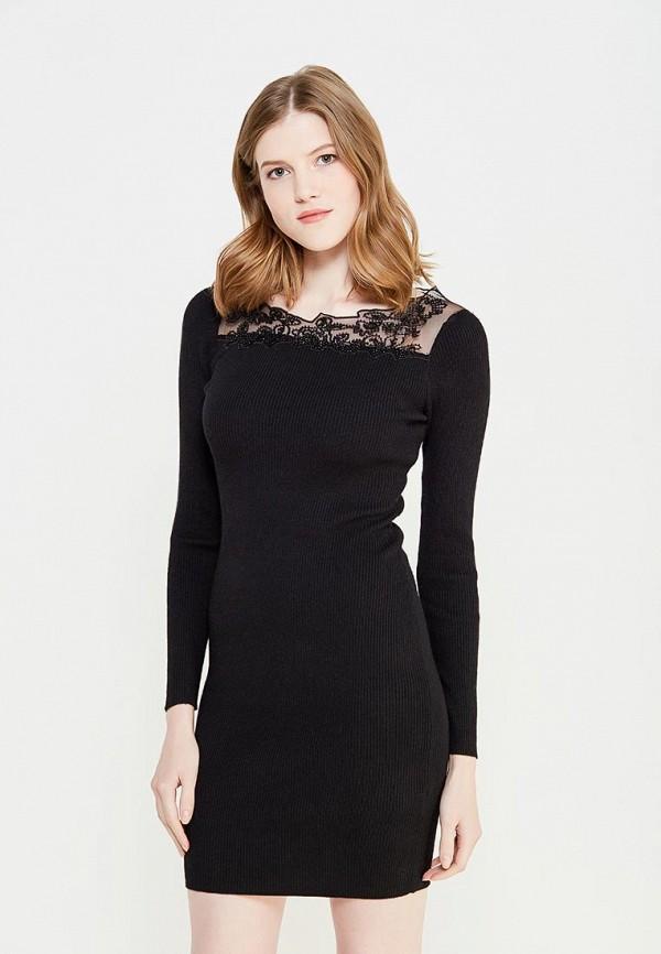 Платье Lusio Lusio LU018EWXTK96