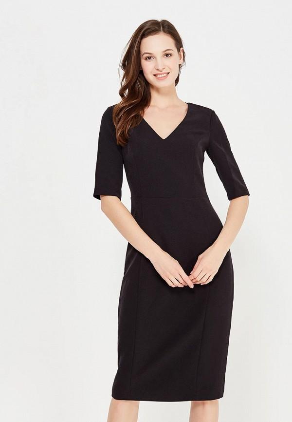 Платье Lusio Lusio LU018EWXTK98 платье lusio lusio lu018ewxah67
