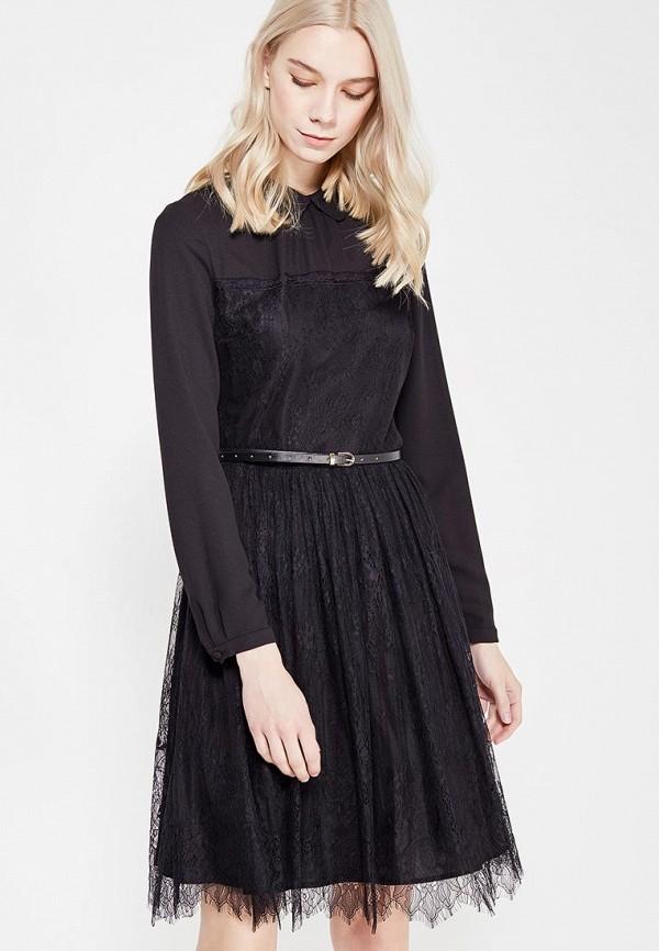 Платье Lusio Lusio LU018EWXTK99 платье lusio lusio lu018ewxtk99