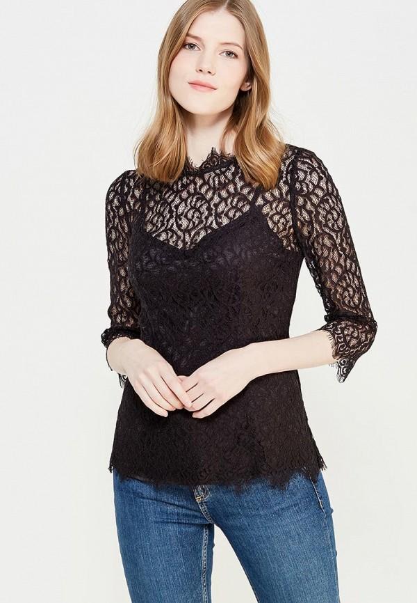 Блуза Lusio Lusio LU018EWXTL04
