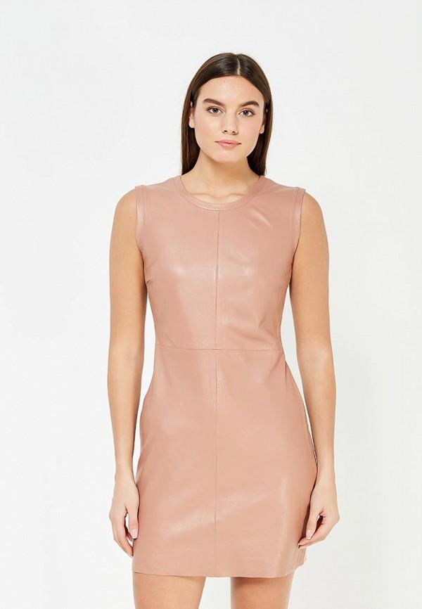 Платье Lusio Lusio LU018EWYGO40 платье lusio lusio lu018ewxtk79