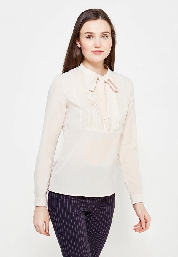 Блуза Lusio Lusio LU018EWYOB26