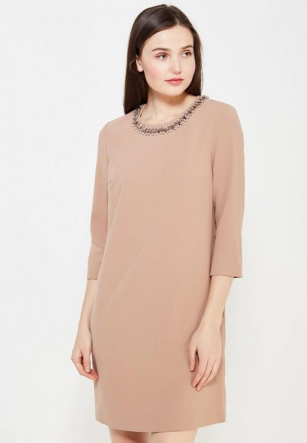 Платье Lusio Lusio LU018EWYOB31 платье lusio lusio lu018ewwax54