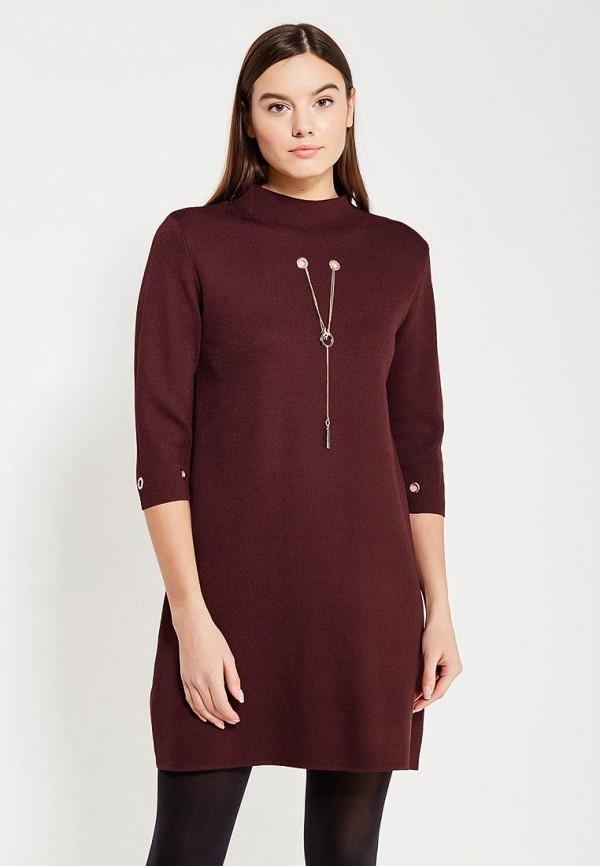 Платье Lusio Lusio LU018EWYOB48 платье lusio lusio lu018ewxtk79