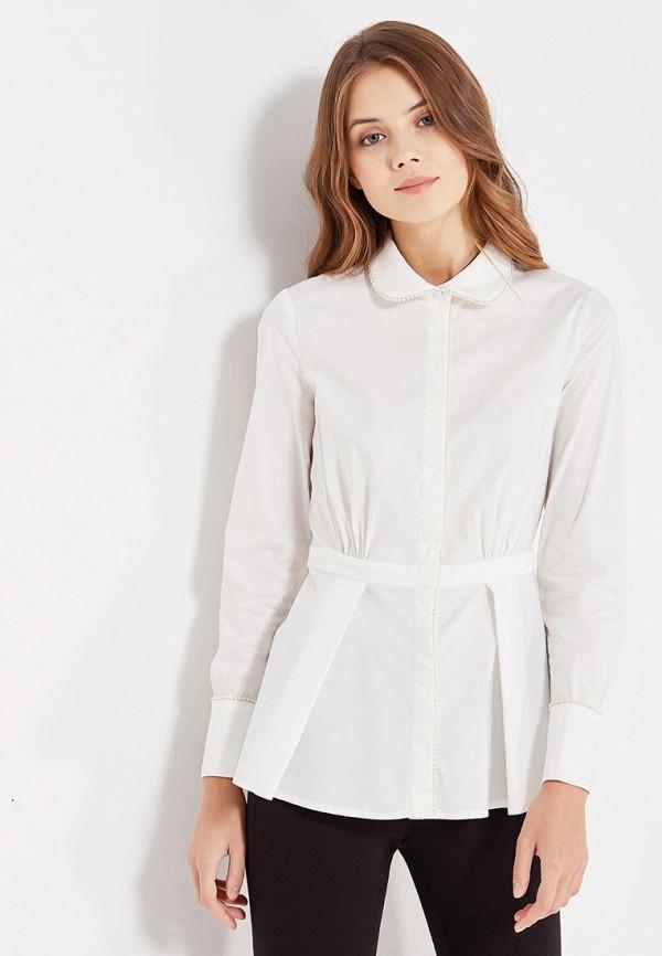 Блуза Lusio Lusio LU018EWYPU26