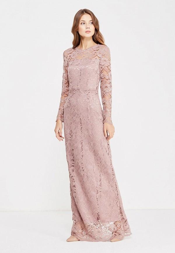 Платье Lusio Lusio LU018EWYSH35