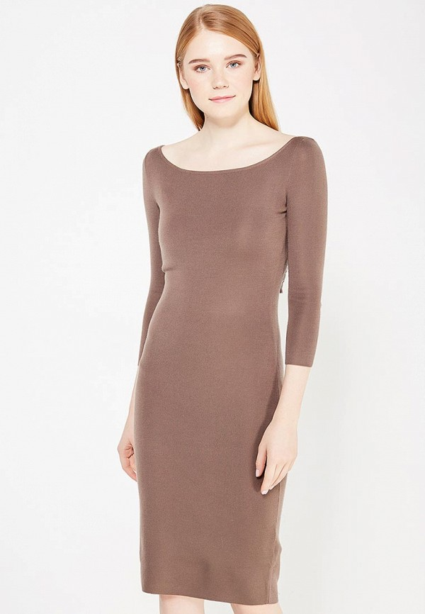 Платье Lusio Lusio LU018EWYSH56