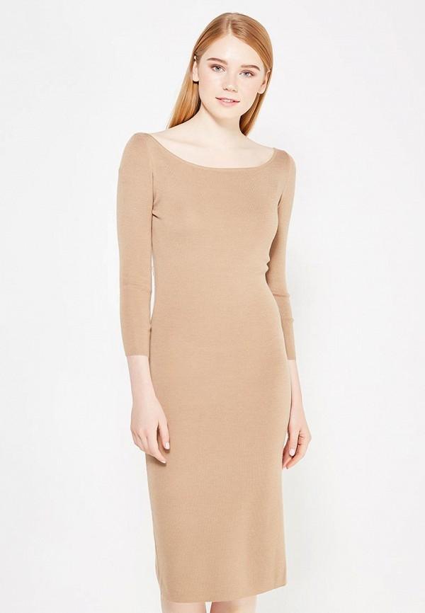 Платье Lusio Lusio LU018EWYSH57 платье lusio lusio lu018ewxtk79