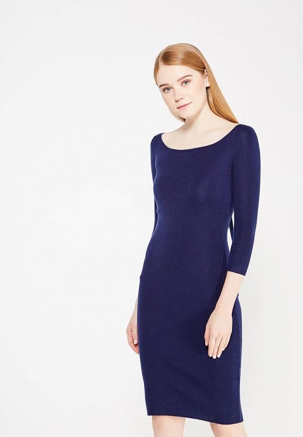 Платье Lusio Lusio LU018EWYSH58 pezzo шарф pezzo 1p25602 061 061