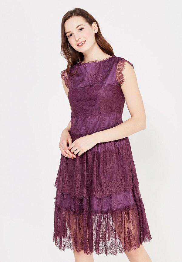Платье Lusio Lusio LU018EWYVM29 платье lusio lusio lu018ewwax55