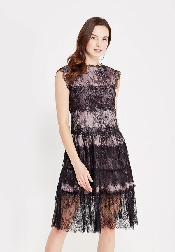 Платье Lusio Lusio LU018EWYVM35