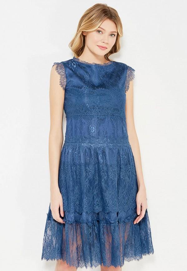 Платье Lusio Lusio LU018EWYVM36