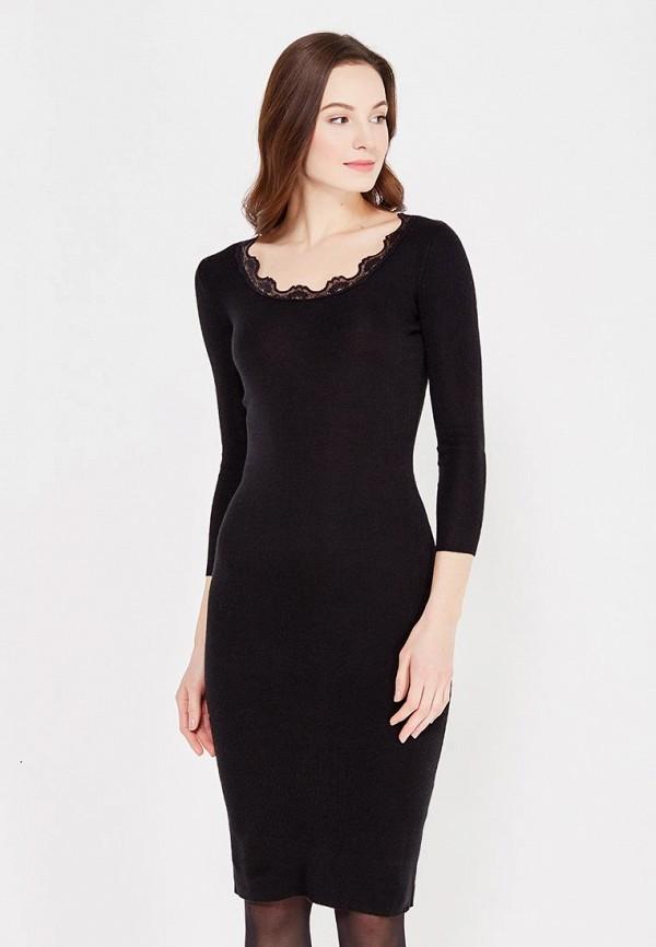 Платье Lusio Lusio LU018EWYYP39 платье lusio lusio lu018ewwax55