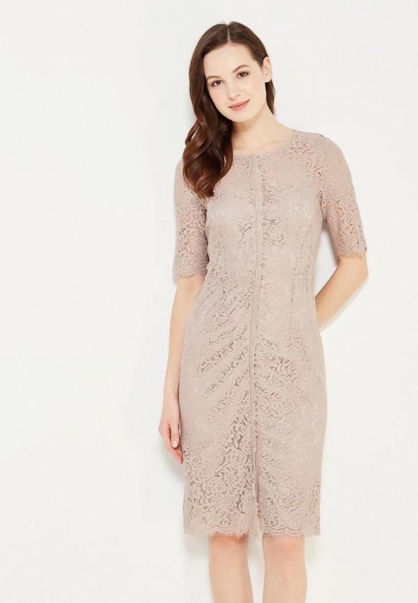 Платье Lusio Lusio LU018EWZDV33