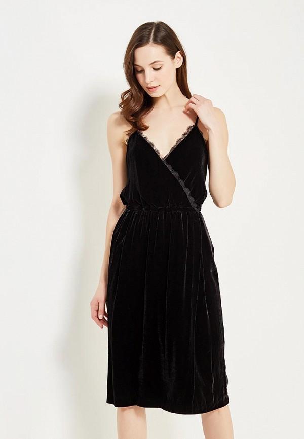 Платье Lusio Lusio LU018EWZDV68 платье lusio lusio lu018ewwax55