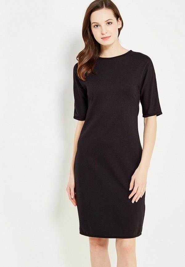 Платье Lusio Lusio LU018EWZDV71 платье lusio lusio lu018ewwax55