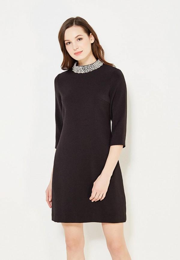Платье Lusio Lusio LU018EWZDV75