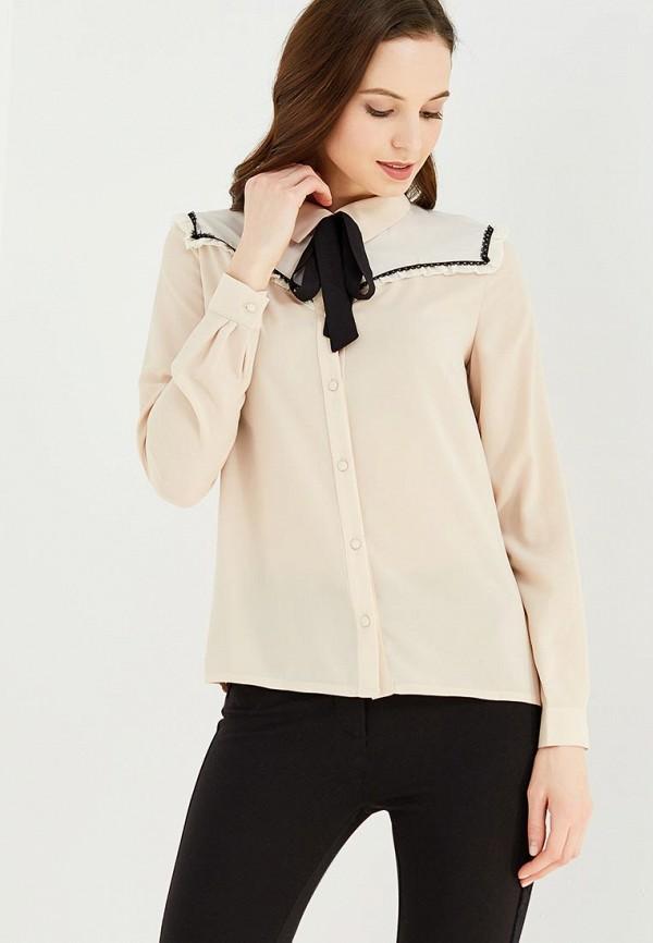 Блуза Lusio Lusio LU018EWZIY26