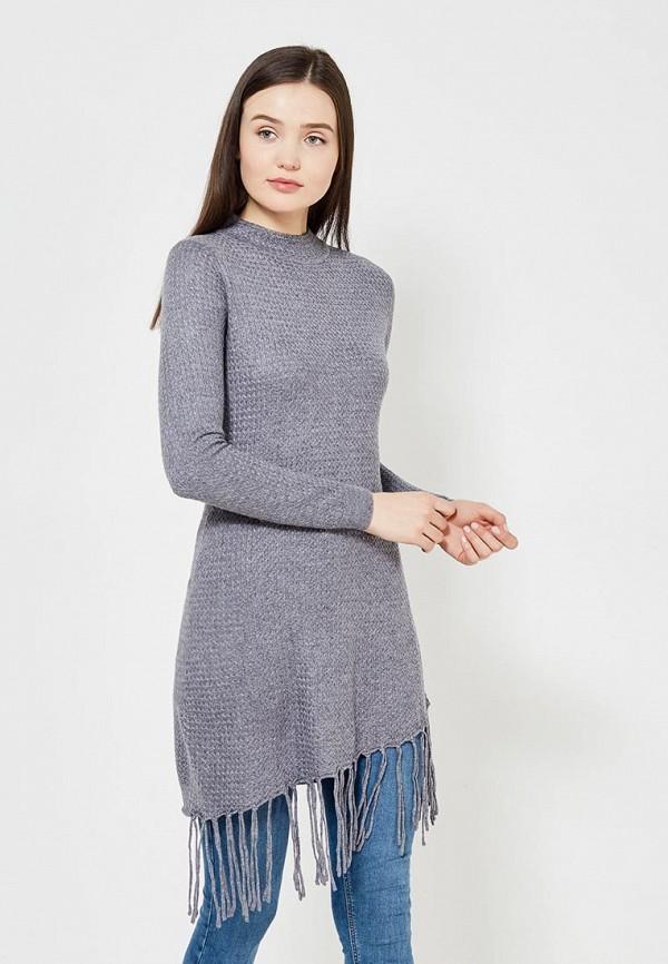 Платье Lusio Lusio LU018EWZIY56