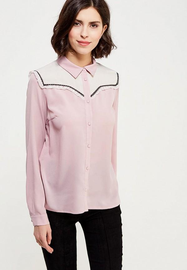 Блуза Lusio Lusio LU018EWZIY58