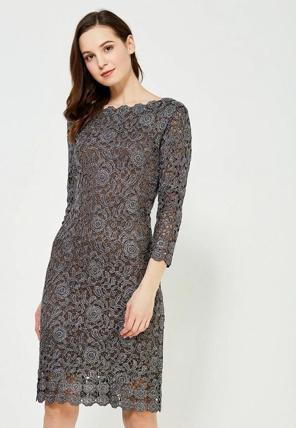 Платье Lusio Lusio LU018EWZIY59