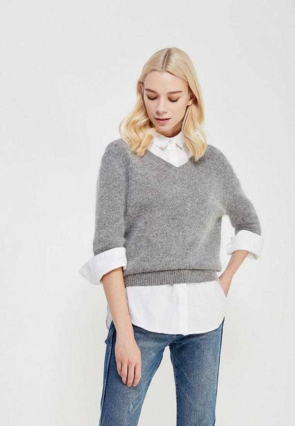 Пуловер Lusio Lusio LU018EWZIY73