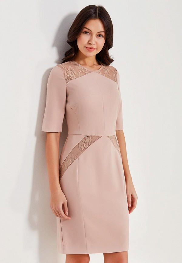Платье Lusio Lusio LU018EWZPA33 платье lusio lusio lu018ewxtk79