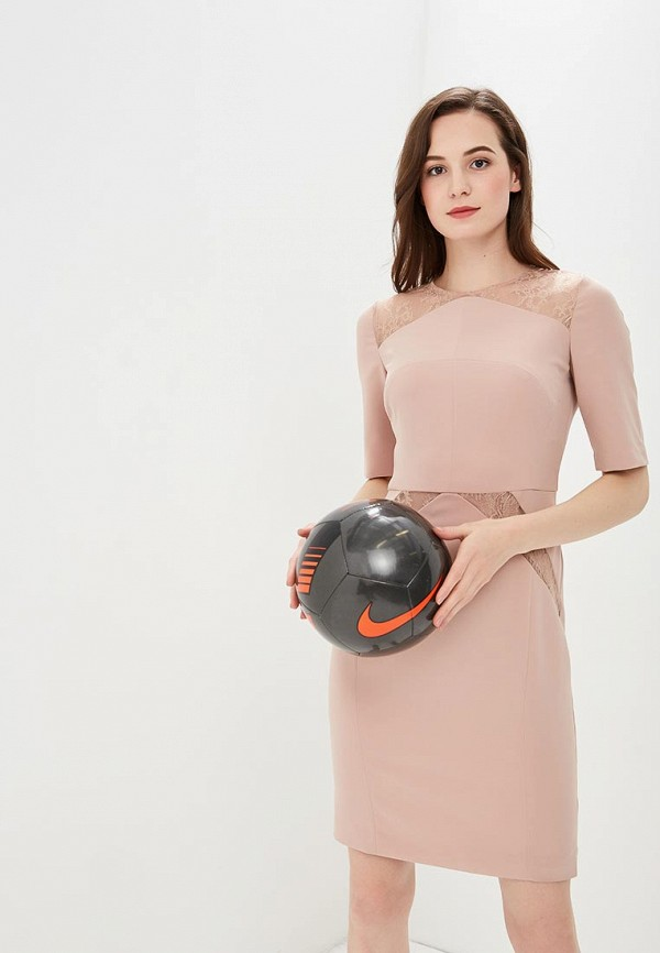 Платье Lusio Lusio LU018EWZPA33