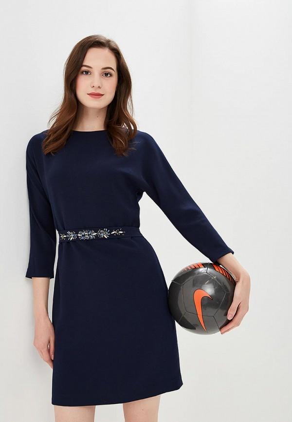 Платье Lusio Lusio LU018EWZPA38