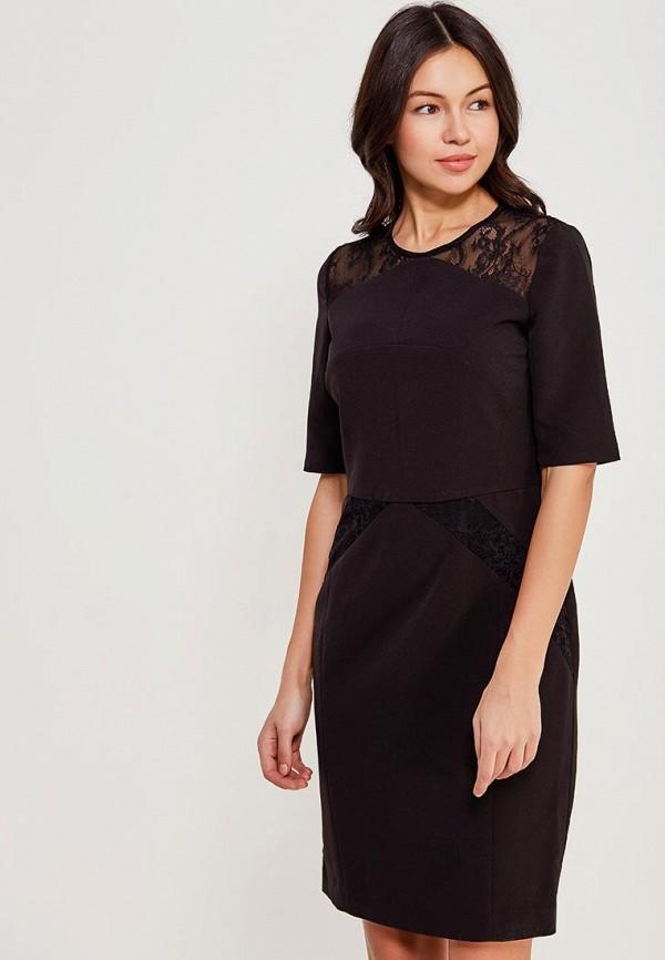 Платье Lusio Lusio LU018EWZPA57 платье lusio lusio lu018ewxtk79