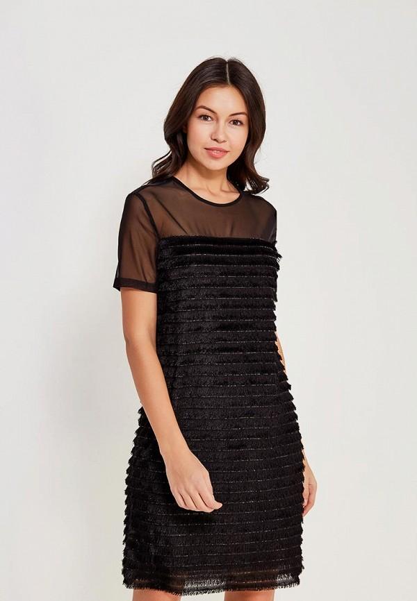 Платье Lusio Lusio LU018EWZPA60