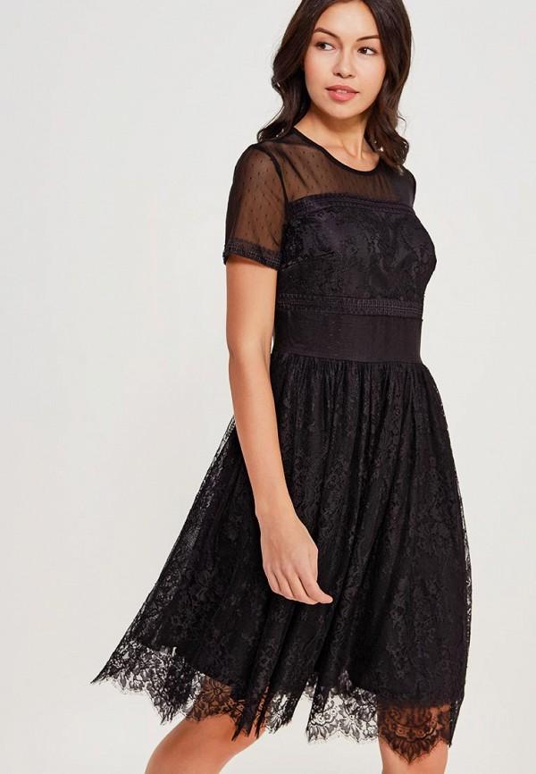 Платье Lusio Lusio LU018EWZPA62 платье lusio lusio lu018ewxtk79
