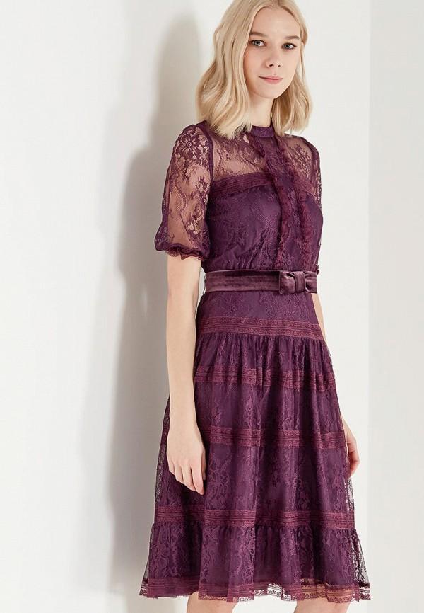 Платье Lusio Lusio LU018EWZVL34