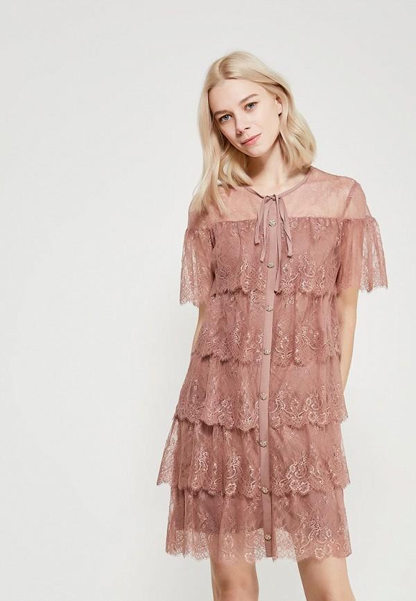 Платье Lusio Lusio LU018EWZVL42