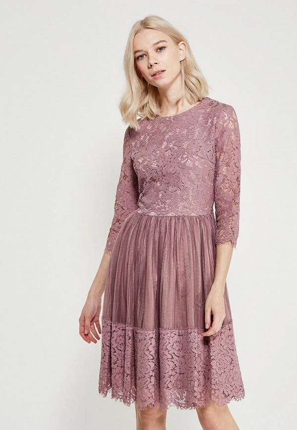 Платье Lusio Lusio LU018EWZYK31
