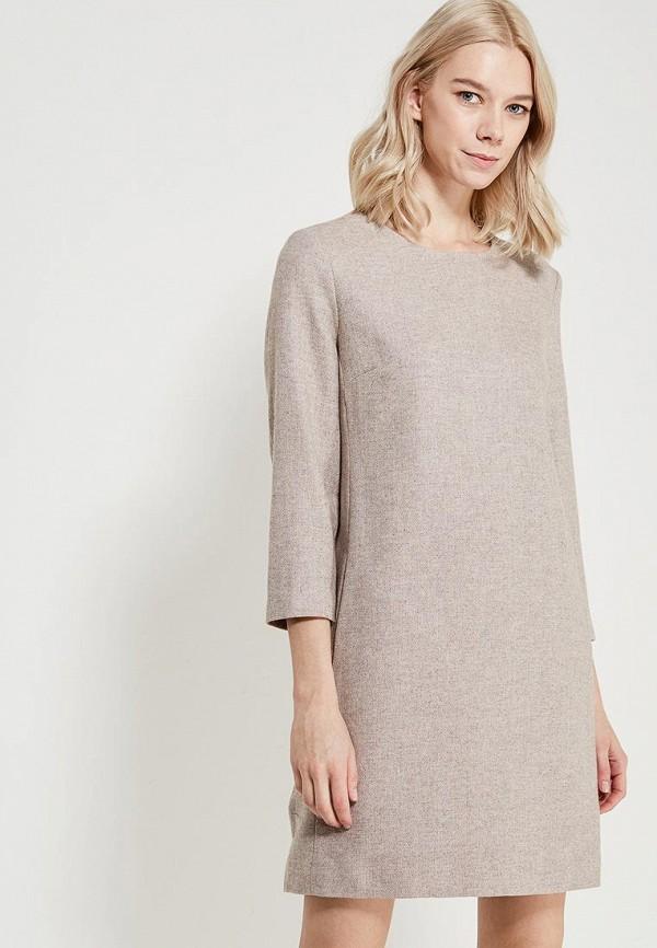 Платье Lusio Lusio LU018EWZYK33