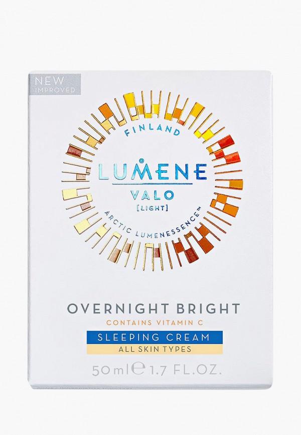 Фото Крем для лица Lumene. Купить с доставкой