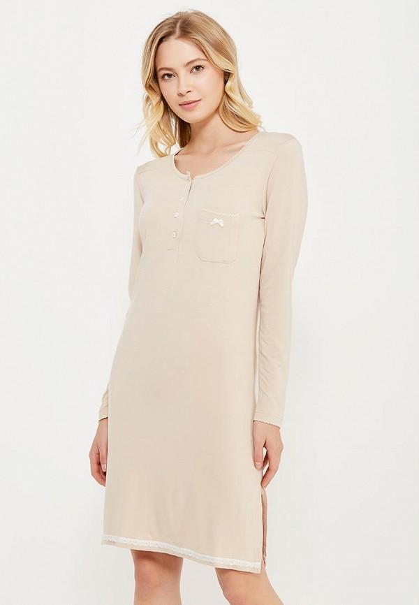 Платье домашнее Luisa Moretti Luisa Moretti LU022EWVEZ88 болеро luisa spagnoli одежда повседневная на каждый день