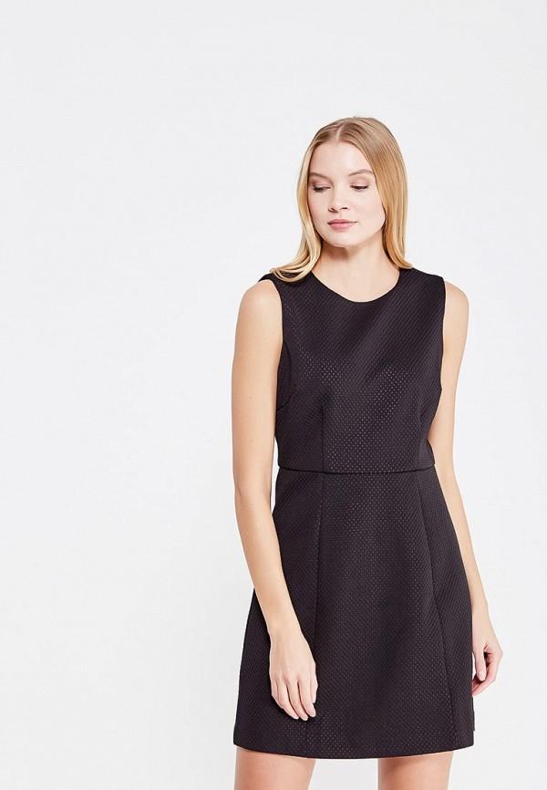 цена Платье Lucy Paris Lucy Paris LU023EWYAY77 онлайн в 2017 году