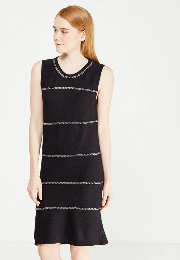 Платье Lucy & Co. Lucy & Co. LU024EWYAY79 lucy