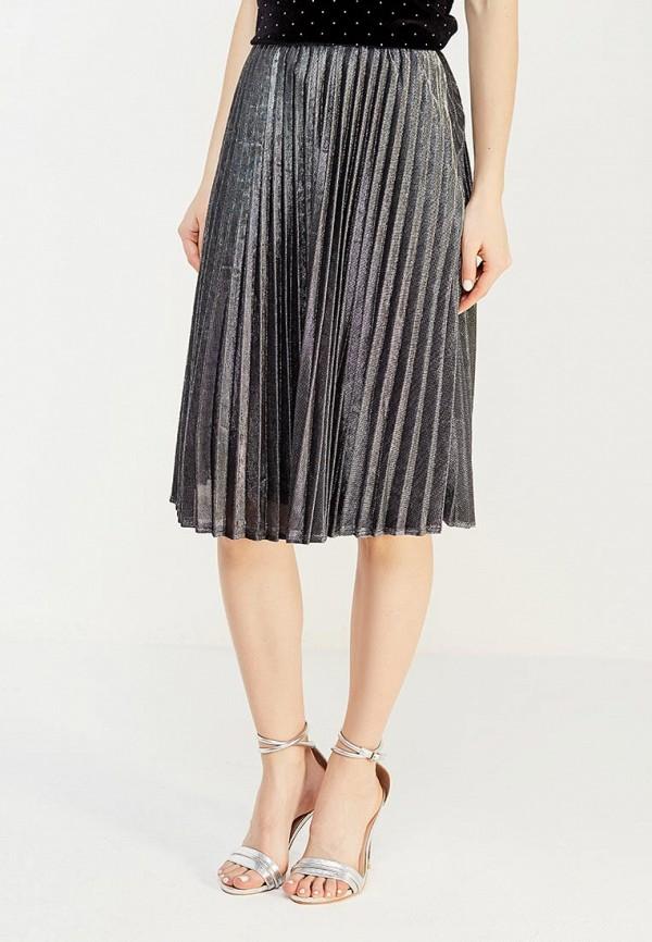 Юбка Lucy & Co. Lucy & Co. LU024EWYDJ33 юбка lucy