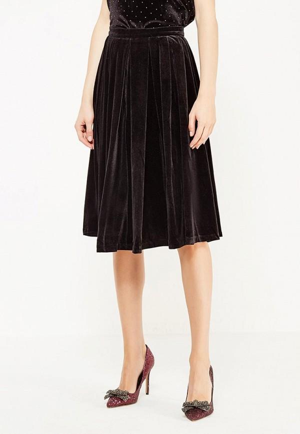Юбка Lucy & Co. Lucy & Co. LU024EWYDJ34 юбка lucy