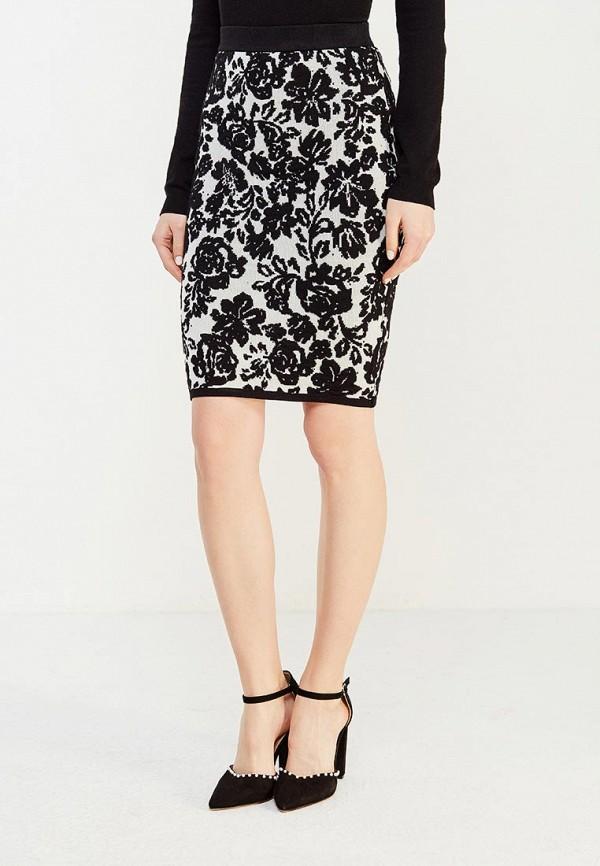 Юбка Lucy & Co. Lucy & Co. LU024EWYDJ36 юбка lucy
