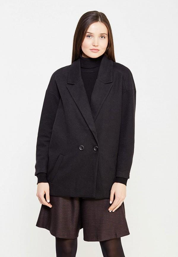 Пальто Lucy & Co. Lucy & Co. LU024EWYDJ42 co e