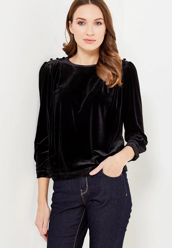 Блуза Lucy & Co. Lucy & Co. LU024EWYDJ52 co e