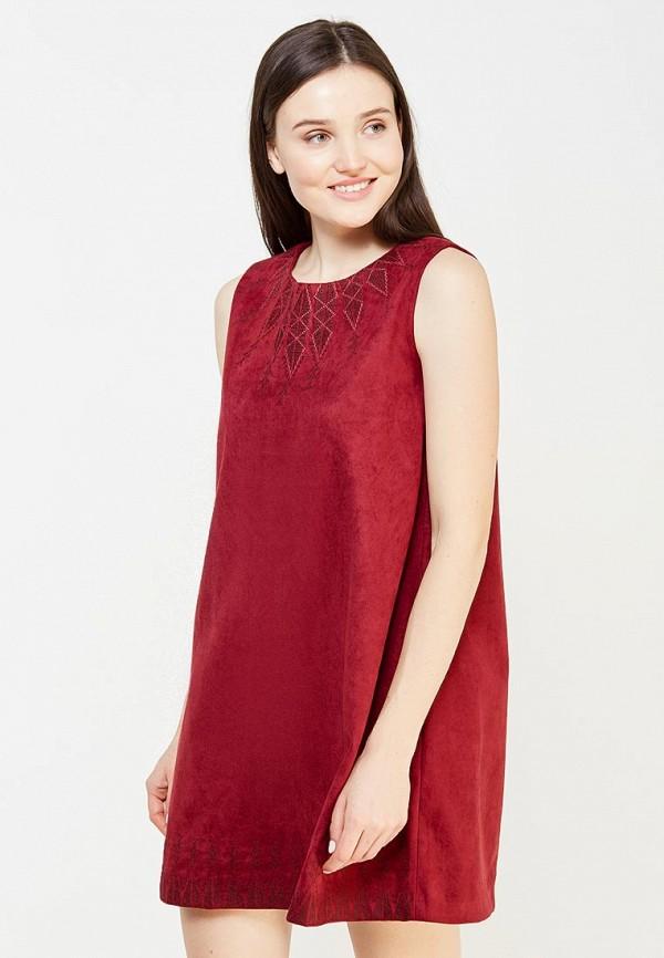 Платье Lucy & Co. Lucy & Co. LU024EWYDJ61 co e
