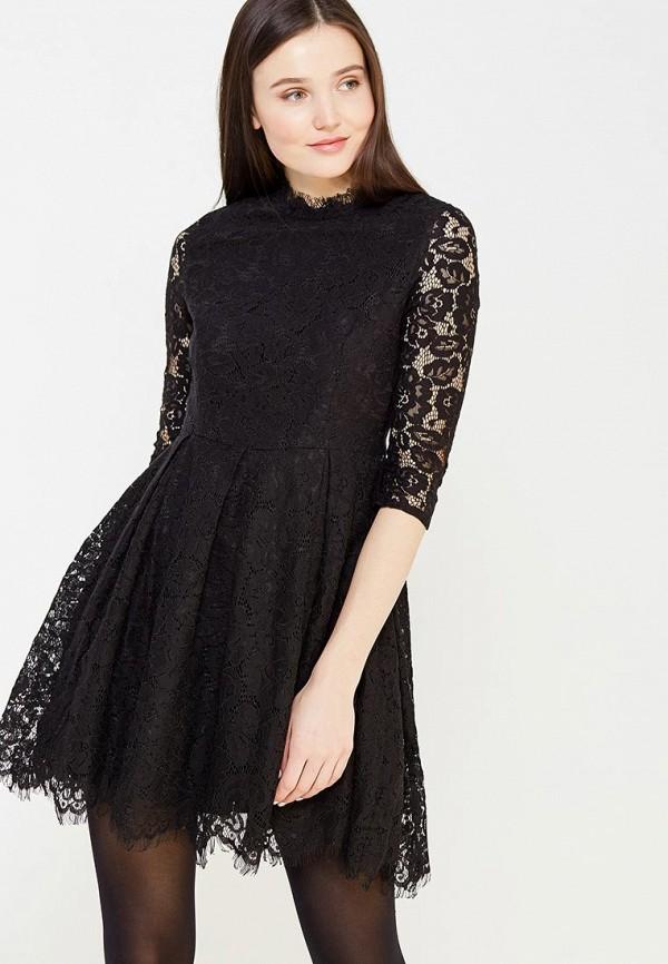 где купить Платье Lucy & Co. Lucy & Co. LU024EWYDJ64 дешево