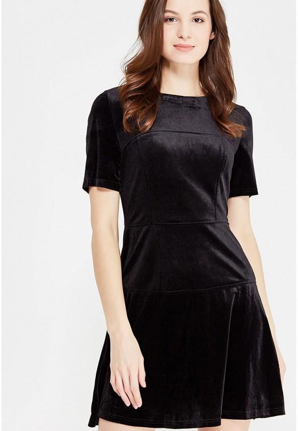 Платье Lucy & Co. Lucy & Co. LU024EWYDJ68 co e