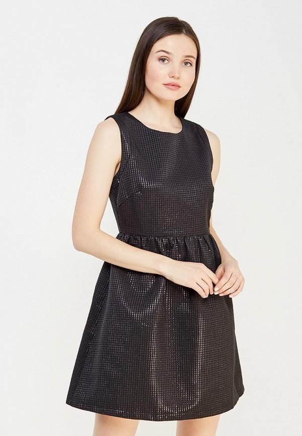 Платье Lucy & Co. Lucy & Co. LU024EWYDJ71 кукла defa lucy мама дочь 8304a